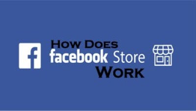 How Does Facebook Store Work – Facebook Store | How Does FB Marketplace Work?