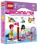 http://theplayfulotter.blogspot.com/2015/03/lego-friends-brickmaster.html