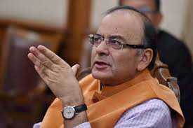 there-is-a-lot-of-difference-between-1962-and-today-jaitley