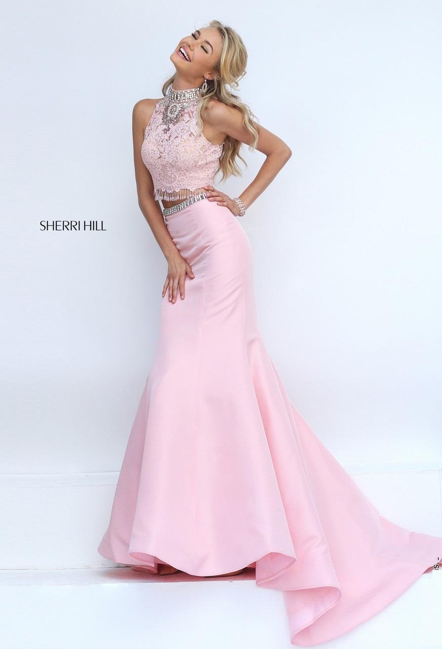 Sherri Hill Wedding Dresses 1 Trend Sherri Hill Prom Dresses