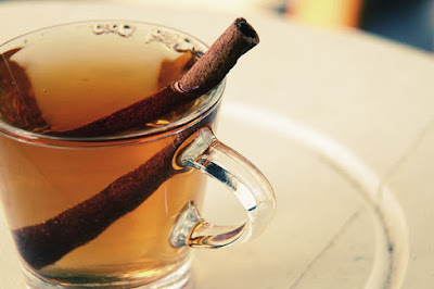 Drinking Cinnamon Water Benefits and Precautions