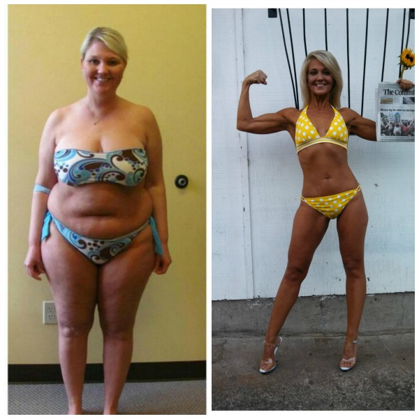 Weight Loss Diet Natural Solution