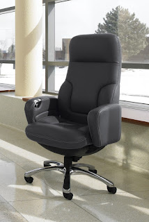 Global Total Office Concorde Chair at OfficeFurnitureDeals.com
