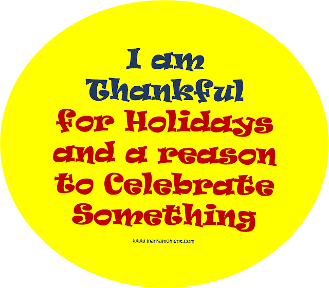 Affirmations for Kids, Simple Affirmations, Be Thankful Affirmations