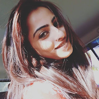 Niyati Fatnani Wiki Biography, Pics, Age, Video, Wallpaper, Personal Profile,Tv Serial, Indian Hottie