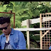 Video | YJ Ft Chege – Peleka | Mp4 Download