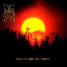 Discografía de Dimmu Borgir (MEGA)