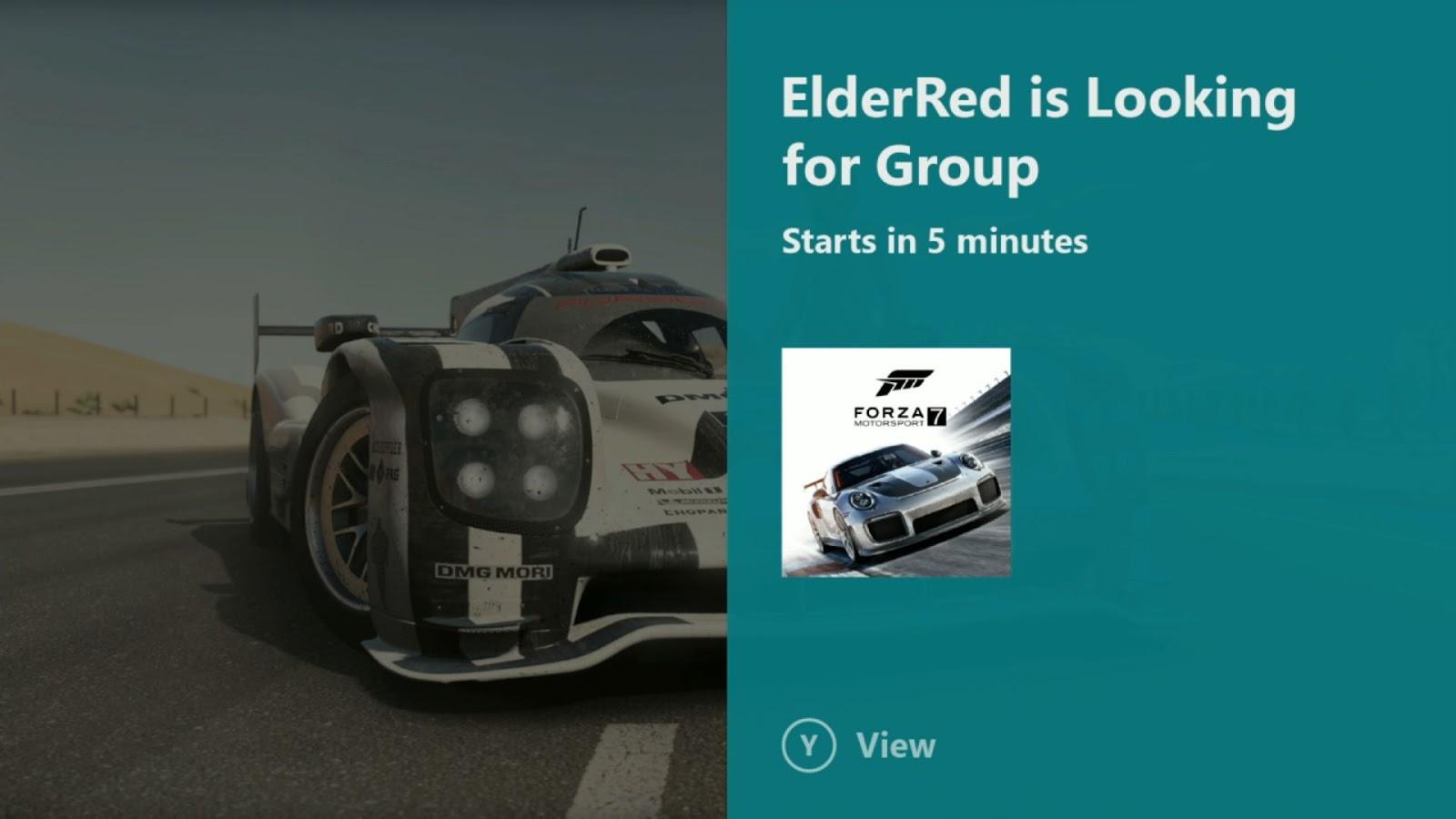 XboxOneUI-2.jpg