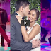 Rochelle Pangilinan's WILD DANCE with SEXBOMB at WEDDING Reception
