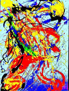 diseños-vanguardistas-pinturas