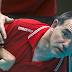 DESPORTO - António Marques representa Portugal em torneio no Dubai