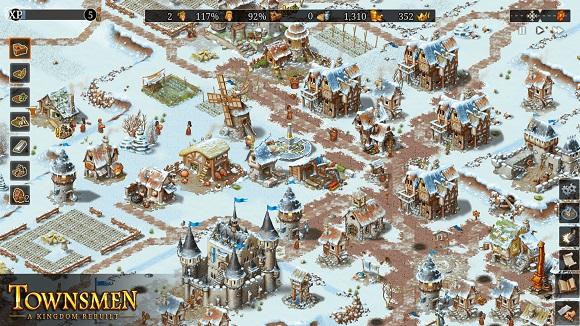 townsmen-a-kingdom-rebuilt-pc-screenshot-www.ovagames.com-5