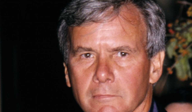 Report: NBC's Brokaw Allegedly Sexually Harassed Women In 1990s