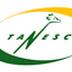 TANESCO EMPLOYMENT OPPORTUNITIES