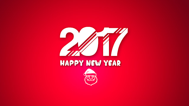 Happy New Year 2017 Videos for Whatsapp, Facebook, imo