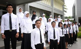 Daftar sekolah beasiswa ikatan dinas terbaru