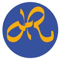 logo hotel roseto degli abruzzi