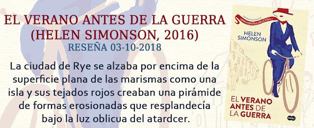 https://inquilinasnetherfield.blogspot.com/2018/10/resena-by-mh-el-verano-antes-de-la-guerra-helen-simonson.html