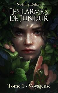 http://un-univers-de-livres.blogspot.com/2019/01/chronique-les-larmes-de-jundur-tome-1.html