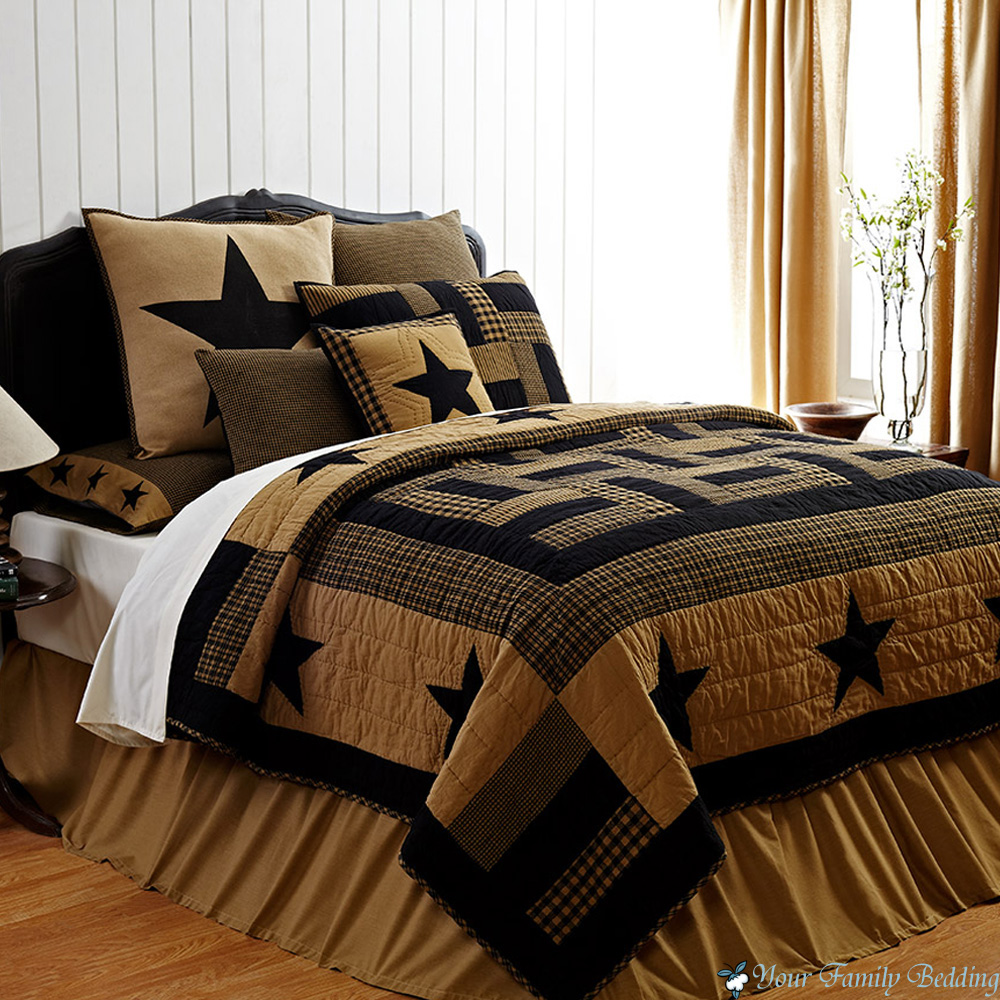 classy bedsheets craze center