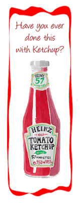 cooking-with-ketchup