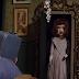 [Reseña cine] Pesadilla en el Infierno: La estética del sadismo