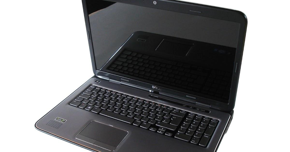 Dell XPS 17 L702X driver for windows 8 64bit | Dell ...