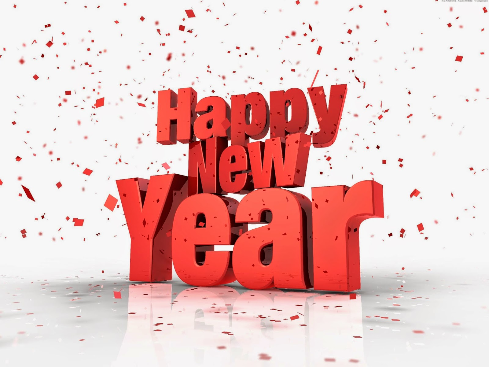 Happy New Year 2016 Best Wishes Wallpapers
