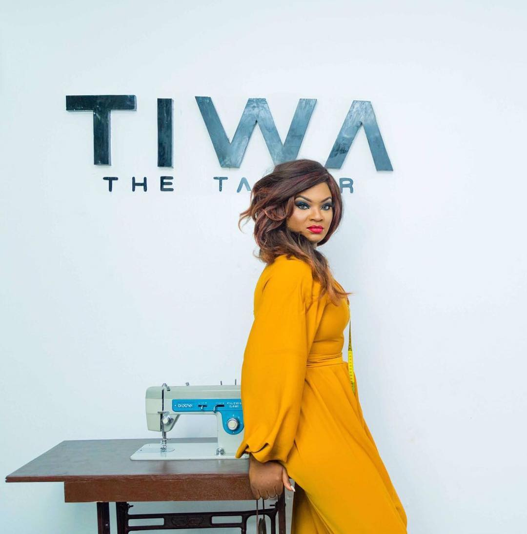Image result for tiwathetailor