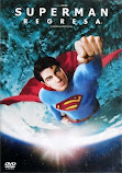 Superman Regresa online latino 2006