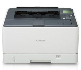 Download Canon imageCLASS LBP8100n Driver