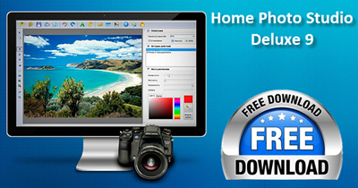 free-home-photo studio-deluxe-9(1)
