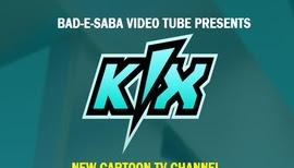 Kix Cartoon Tv Live - Watch Kix Cartoon Tv Live Stream