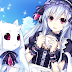 Review: Fairy Fencer F: Dark Advent Force (Sony PlayStation 4)