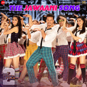 "The Jawaani Song: Song sung by Vishal-Shekhar, Vishal Dadlani, Payal Dev, Kishore Kumar. This is the 1st song of ""Student of the Year 2"" Movie. Cast Tiger Shroff, Tara Sutaria, Ananya Pandey, Aditya Seal"