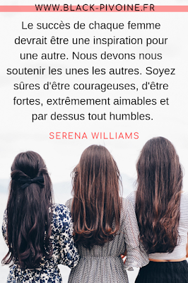 citation-serena-williams