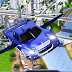 Flying Car  Driver 2017 Android Gameplay HD