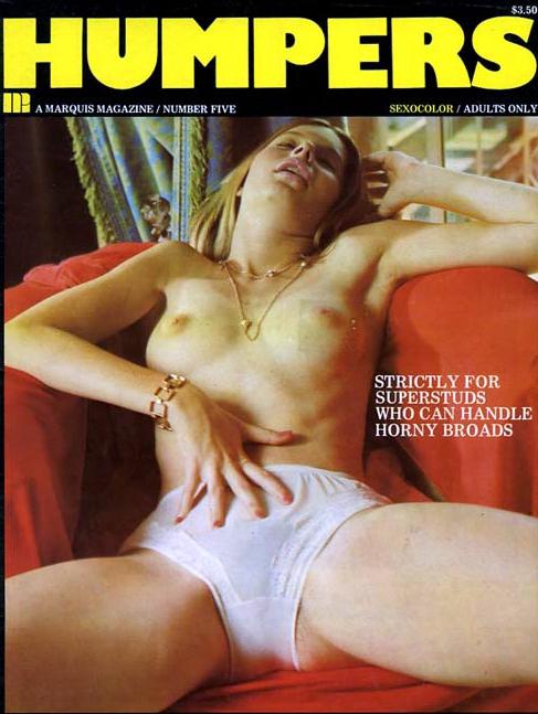 Adult magazine xxx