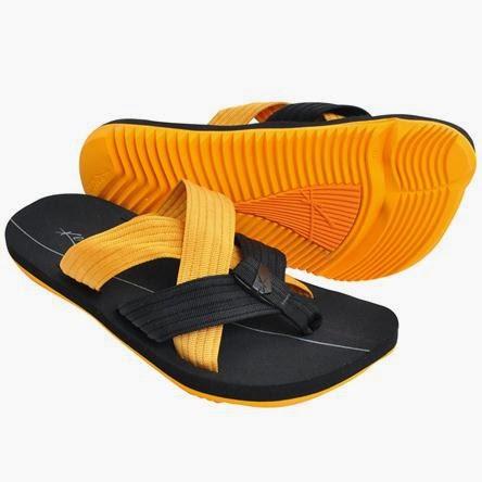 845519be8 Chinelos e Sandálias para Homens  Especial Chinelos de Praia Masculinos