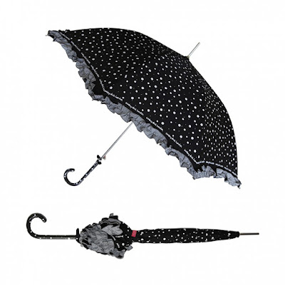 A Pretty Umbrella