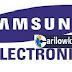 INFO Lowongan Kerja Samsung Electronics Indonesia Terbaru Januari 2017