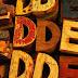 10 palabras tóxicas que deberías eliminar de tu vocabulario ahora mismo