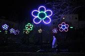 Festival delle luci