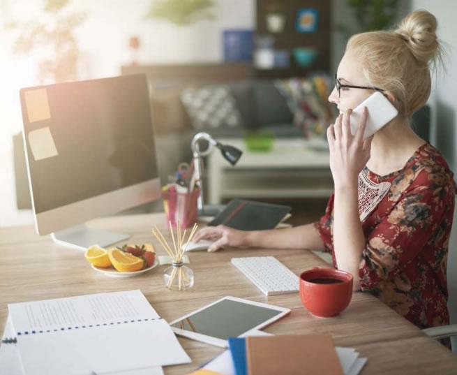 MATOKEO YA MITIHANI - Examination Results: How to make money Online