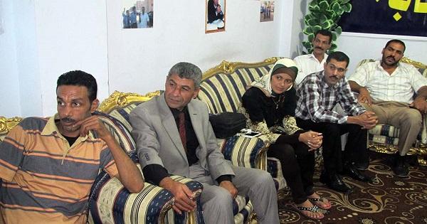 حزب شباب مصر يواجه مؤامرات الإخوان فى كل المحافظات