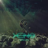 [2015] - Xeno [Deluxe Edition]