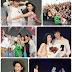 CWNTP《跟鯊魚接吻》羅宏正被網友封為「癡情巨嬰」鍾瑶笑說:「這次兩人在劇中粉紅泡泡畫面不多,竟然沒有床戲。」