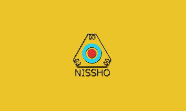 Info - PT Nissho Industry Indonesia Lagi Buka Loker Lewat Email