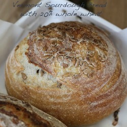 Bread Box Round Up May 2016 Vermont Sourdough
