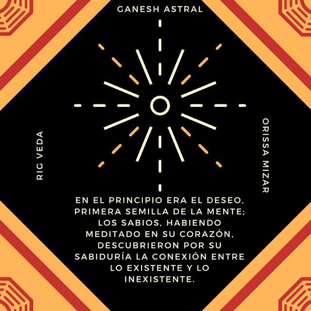 astrologia, carta tarot, cartas de tarot, curso astrologia, tarot amor, tarot gratuito, vidente, aliados de poder, casas derivadas, carta natal enrique iglesias